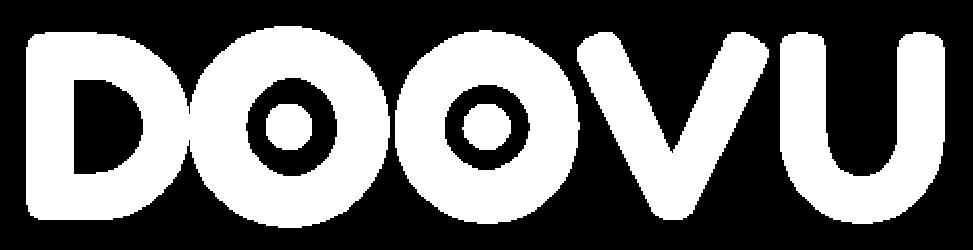 DOOVU